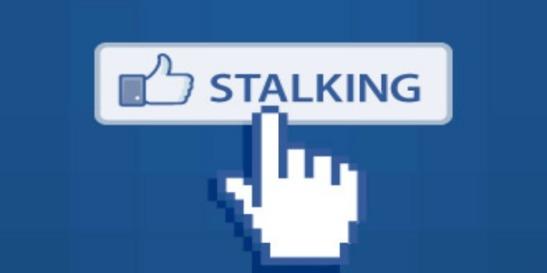facebook-is-stalking-you