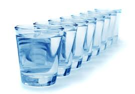 glass-of-water-illegal-california-laws