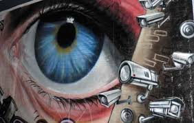 spying-eyes-government-corporations-media-advertising-data-mining