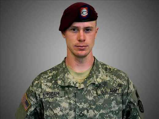 Beau-Bergdahl-whistleblower-deserter-hero-traitor-truth