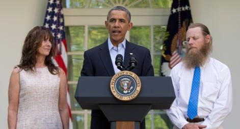 Beau-Bergdahl-whistleblower-deserter-hero-traitor-hero-obama-parents