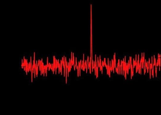 fast-radio-burst-space-frb