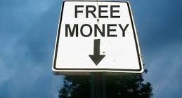 free-money-no-english-puerto-rico-social-security-administration