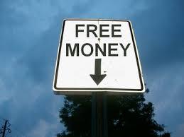 free-money-no-english-puerto-rico-social-security-administration