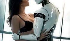 google-personalized-robots-surrogates