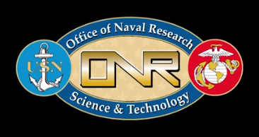 office-us-naval-research-science-technology-locust-drones-end-times-prophecy