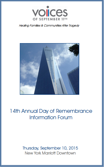 14th-annual-day-of-remembrence-911-cancer-deaths-world-trade-center-health-program-cdc