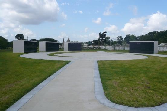 hurricane-katrina-unidentified-unclaimed-bodies-katrina-memorial-charity-hospital-cemetary-Louisiana