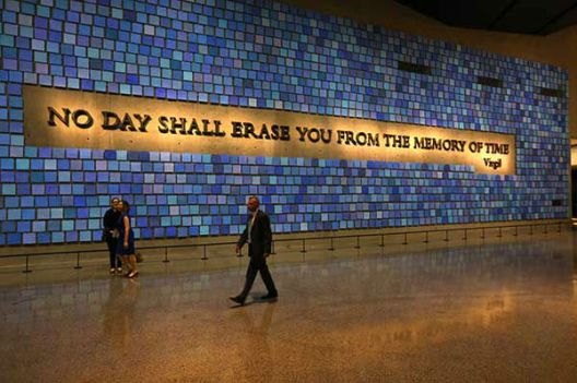 911-memorial-museum-repository-reflection-room-unidentified-remains