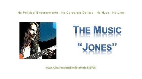 challenging-the-rhetoric-podcast-cheri-roberts-music-joe-jones