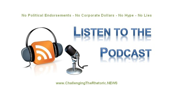 challenging-the-rhetoric-podcast-cheri-roberts-news-commentary