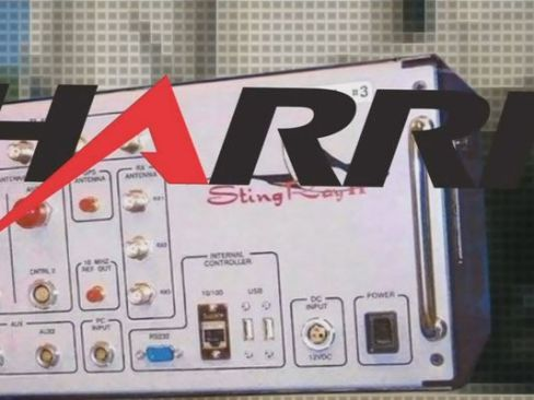 harris-stingray-spying-cellphone-fake-tower