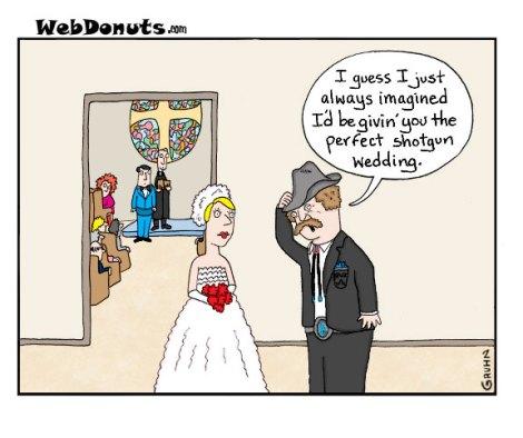 texas-judge-orders-bundy-jaynes-married