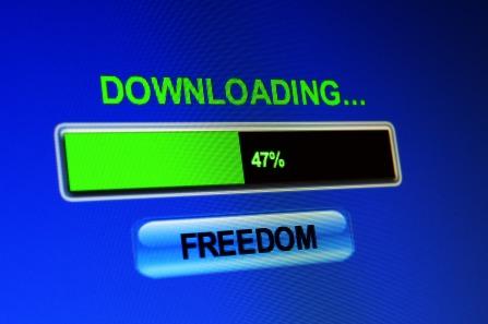 Download-economic-freedom