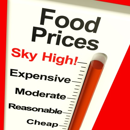 economy-food-prices-econrecon