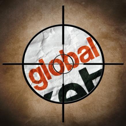global-economy-econrecon