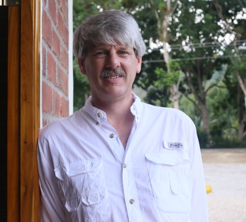 Guy-McPherson-Environment-Professor-Ecuador-University-of-Arizona