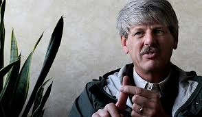 the-grill-guy-mcpherson-new-zealand-environmentalist-professor-university-of-arizona-challenging-the-rhetoric-911-impact