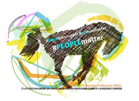 people-matter-black-lives-matter-all-lives-matter-horse-meme