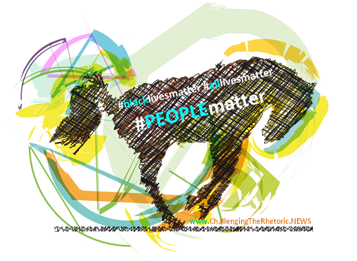 people-matter-black-lives-matter-all-lives-matter-horse-meme