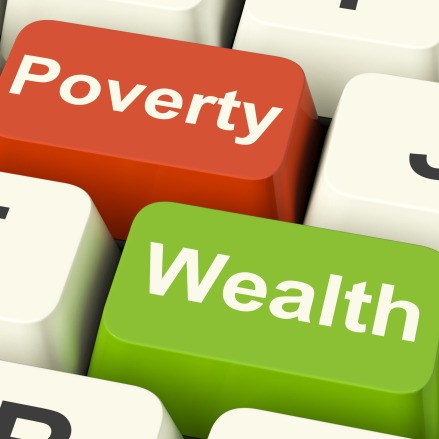 poverty-wealth-economy-class-econrecon-challenging-the-rhetoric