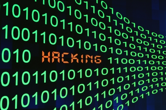 Hacking-children-privacy-safety