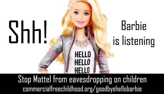 hello-barbie-pedophiles-hackers-children-assault-safety-privacy