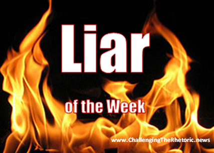 liar-of-the-week-challenging-the-rhetoric