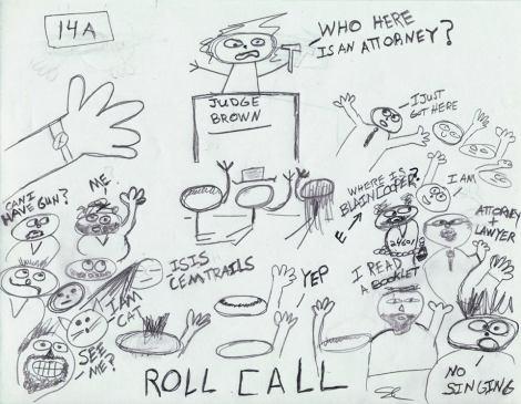bundy court sketch 11