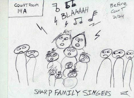 bundy court sketch 14