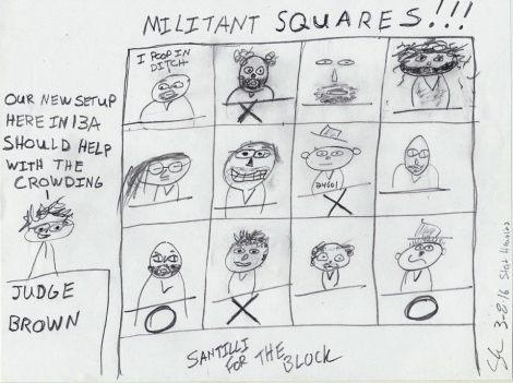 bundy court sketch 15