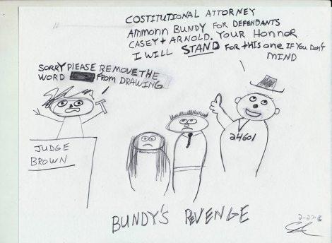 bundy court sketch 17