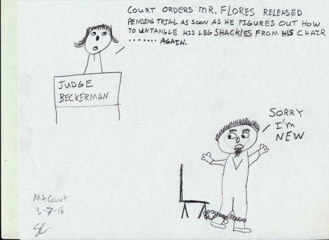 bundy court sketch 19
