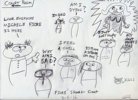bundy court sketch 20