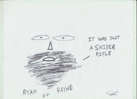 bundy court sketch 25