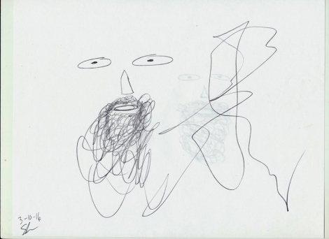 bundy court sketch 26