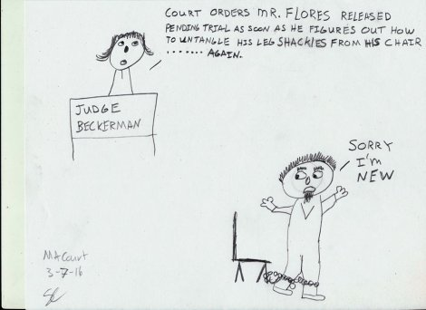bundy court sketch 3