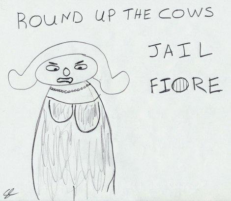 bundy court sketch 31
