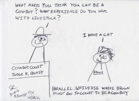 bundy court sketch 32
