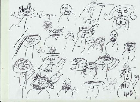bundy court sketch 35