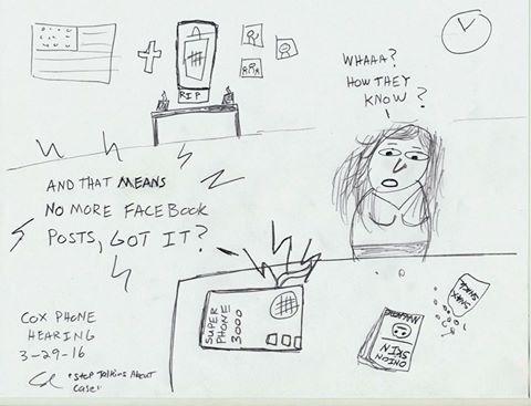 bundy court sketch 37
