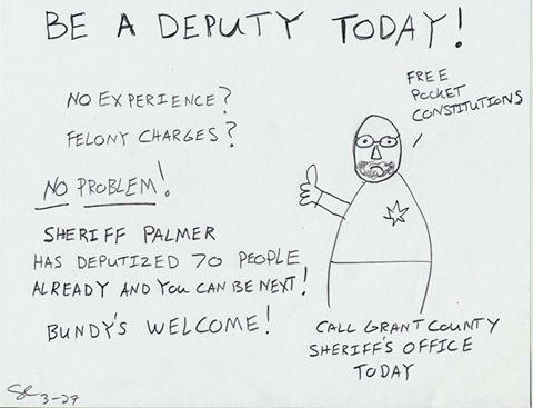bundy court sketch 38