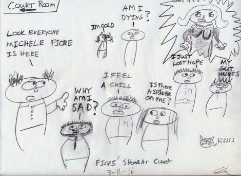 bundy court sketch 4