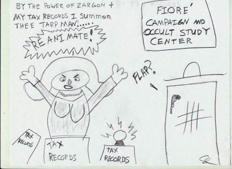 bundy court sketch 5