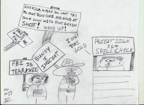 bundy court sketch 9