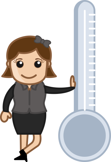 girl-standing-with-thermometer_z1aHpyuu_L.png