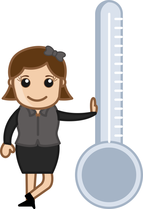 girl-standing-with-thermometer_z1aHpyuu_L