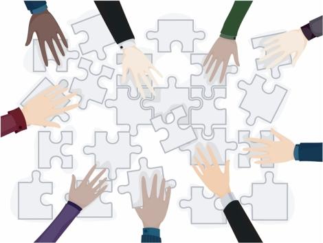 crowdsourcing 3