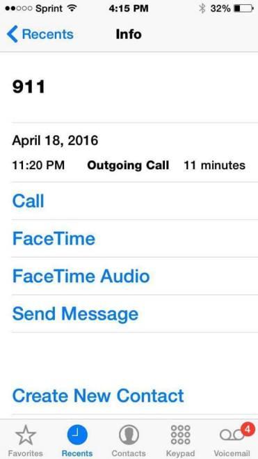 mollie 911 call.jpg