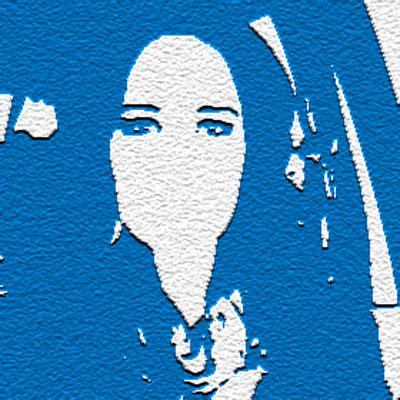 sarah redd 2